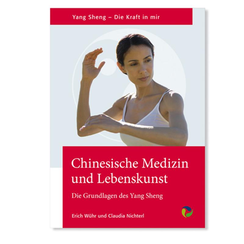 Checkout Page Taschenlexikon Aromatherapie Funnel 1