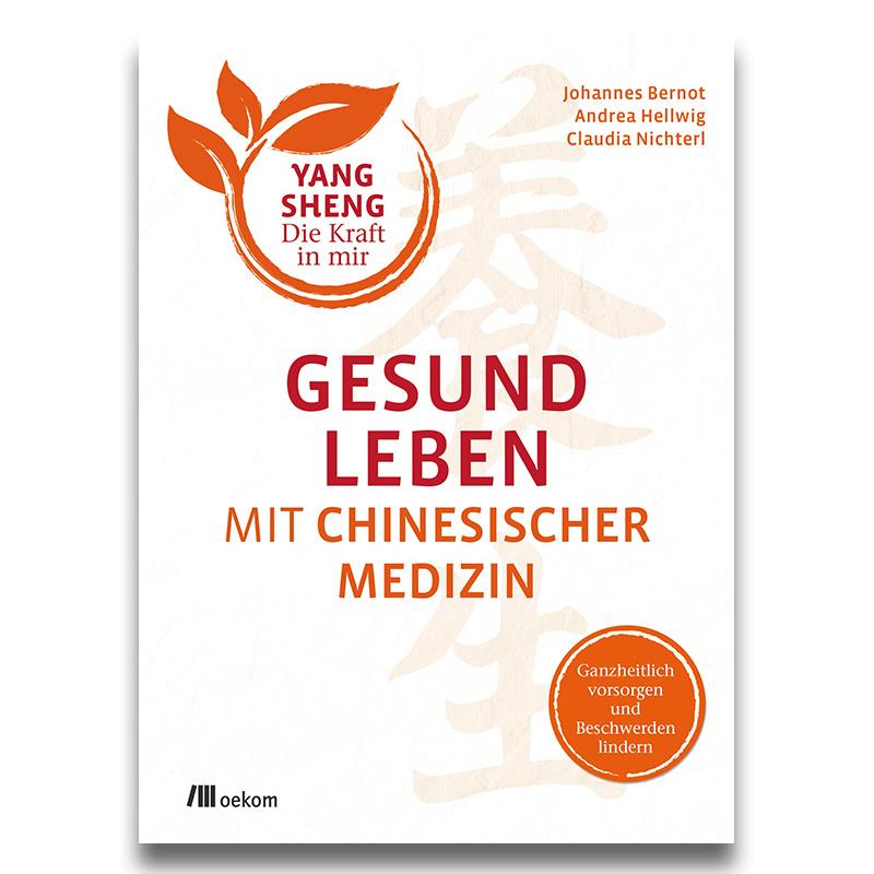 Checkout Page Yangsheng-Infekte Funnel 1